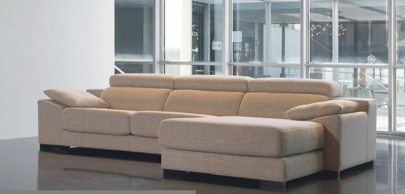 Totanuncis com anuncios gratis clasificados compra for Sofas 4 plazas reclinables