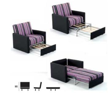 kivik sofa bed instructions